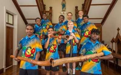 Mount St Bernard College to celebrate Centenary in 2021