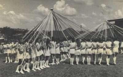 St Thomas More's Primary School, Toowoomba